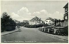 1080 - PC Noordwijk ZH (Steenvoorde Leen - 2.1 ml views) Tags: history strand boulevard postcards noordwijk kust ansichtkaart noordwijkaanzee badplaats oldcards oudnoordwijk