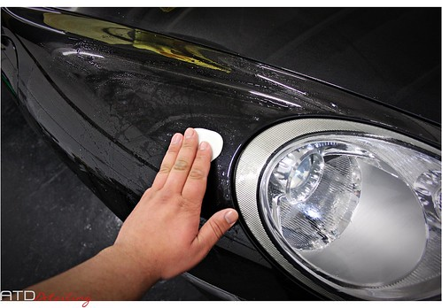 Porsche-Boxster-Enhancement-Detail-Gtechniq-28