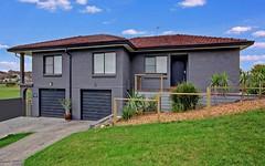 16 Derowie Crescent, Lake Heights NSW