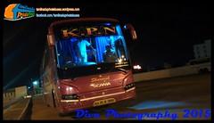 KPN KA-51-B-9992 From Madurai To Bangalore (divakar1452) Tags: kpn
