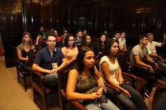 L28A7948 (Tribunal de Justiça do Estado de São Paulo) Tags: de centro ourinhos americana visita salesiano faculdades unisal integradas monitorada gedeaogide universit´rio