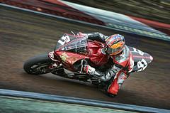 YAMAHA (driver Photographer) Tags: honda ktm triumph motorcycle yamaha driver suzuki daytona ducati motoguzzi kawasaki leathers buell aprilia simson cagiva husqvarna dainese bmv