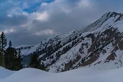 20160324-DSC06191 (Hjk) Tags: schnee winter ski sterreich schrcken warth vorarlberg