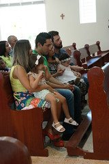 07_fev 2016 BatizadoLvia (89) (Julio Fernandes de Almeida) Tags: sofia ivan batizado henrique parquia zenaide socristvo lvia batismo calau tathiane