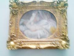 Jean-Honor Fragonard, The Shirt Withdrawn, c. 1770, Louvre, Paris, France (iskoglund) Tags: paris france shirt louvre c 1770 withdrawn fragonard the jeanhonor