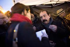2016-04-28_nd_2847_a (ND_Paris) Tags: paris france lutte greve fra syndicat loitravail nuitdebout
