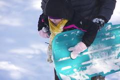 IMG_5206 (springday) Tags: family winter white snow canon wonderful fun virginia january richmond lovely winterwonderland rva springday 2016 wonderfulday dayspring highlandsprings snowpocalypse january2016 winter2016 snowpocalypse2016