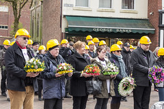 IMG_3171 (ang-st) Tags: street people lune march workers memorial day pcs market outdoor flag lancashire safety health unite preston gmb nut cwu hs unison 2016 ucatt