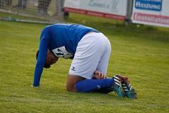 _MG_8285 (David Marousek) Tags: football soccer tor burgenland fusball meisterschaft jennersdorf landesliga drasburg burgenlandliga