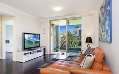 322/168 Queenscliff Road, Queenscliff NSW