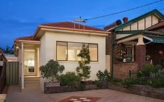 72 Richmond Street, Earlwood NSW