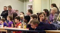 AWANA Grand Prix 2016 (nomad7674) Tags: church kids children fun kid child hill grand prix april awana beacon derby beaconhill pinewood 2016 efca beaconhillchurch 20160428