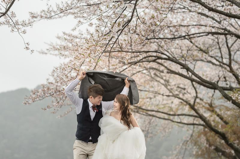 日本婚紗,東京婚紗,河口湖婚紗,海外婚紗,新祕藝紋,新祕Sophia,婚攝小寶,cheri wedding,cheri婚紗,cheri婚紗包套,KIWI影像基地,DSC_8240