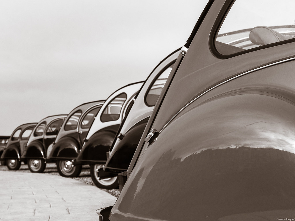 the world 39 s newest photos of 2cv and bw flickr hive mind. Black Bedroom Furniture Sets. Home Design Ideas
