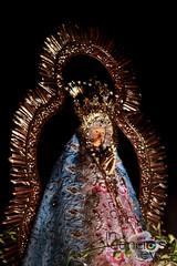 IMG_5825 (iamdencio) Tags: catholic faith philippines religion culture manila procession tradition intramuros gmp mamamary manilacathedral blessedvirginmary igmp grandmarianprocession filipinoculture intramurosgrandmarianprocession wheninmanila mahalnaina indencioseyes igmp2015 intramurosgrandmarianprocession2015 gmp2015 grandmarianprocession2015
