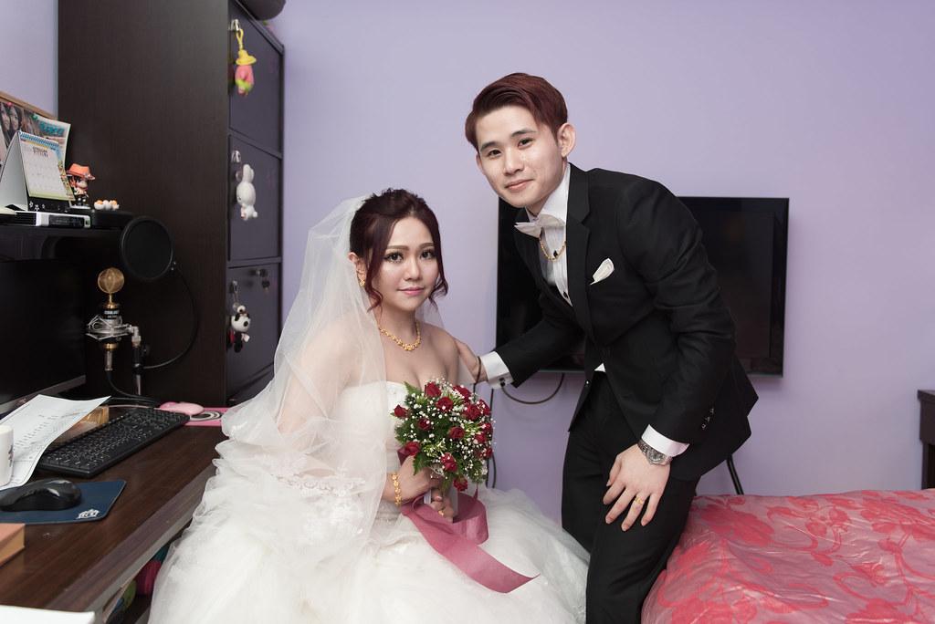 婚禮記錄欣怡與哲明-127