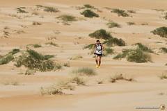 3-Oman-Desert-Marathon-Day-6_0038