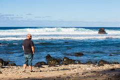 2016.01.04-Maui-070 (c_tom_dobbins) Tags: sunrise hawaii surf waves maui blowhole nakalele