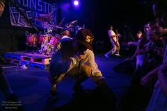 IMG_0520 (hayleydeep) Tags: music band turnstile nzhc turntstile tstile16