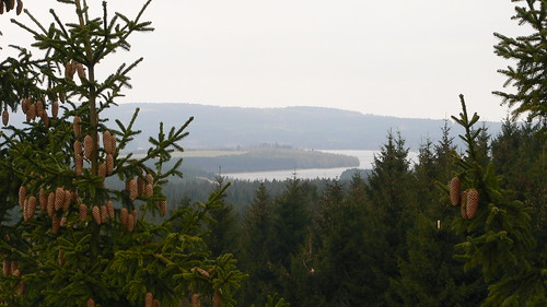 Preßnitz