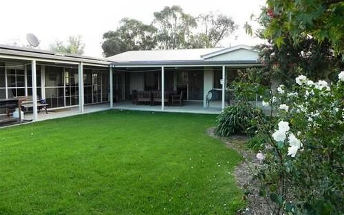 . Ku-Ring-Gai, Deniliquin NSW