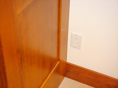 """closets-5 • <a style=""""font-size:0.8em;"""" href=""""http://www.flickr.com/photos/87057381@N00/24022439019/"""" target=""""_blank"""">View on Flickr</a>"""