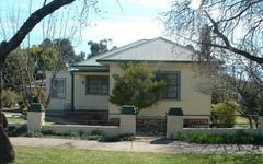 25 Wellington Street, Molong NSW