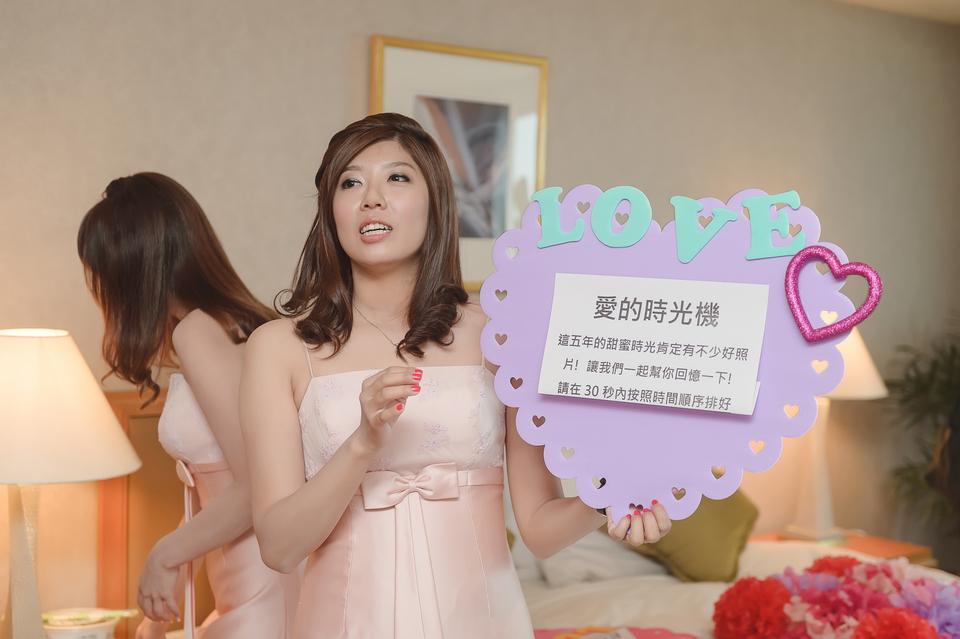 婚禮攝影-高雄君鴻酒店-0020