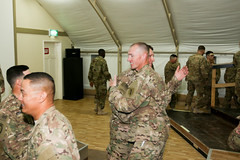 160102-A-YT036-072-2 (2nd ABCT, 1st ID - Fort Riley, KS) Tags: jan frock cor 2016 17fa 2abct1id e7bell