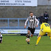 """Dorchester Town 2 v 1 Chesham SPL 30-1-2016-1498 • <a style=""""font-size:0.8em;"""" href=""""http://www.flickr.com/photos/134683636@N07/24098201574/"""" target=""""_blank"""">View on Flickr</a>"""