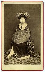 prostituées japon