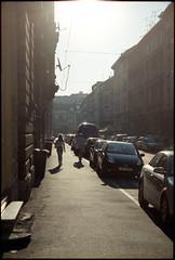 From the archives: Zagreb, Autumn 2014. (elkarrde) Tags: city autumn film 35mm cityscape minolta croatia sunny zagreb 200 canoscan expiredfilm 2014 c41 colornegative 3570 vuescan 8800f minolta7000af 7000af camera:brand=minolta canoncanoscan8800f location:country=croatia film:process=c41 lens:brand=minolta minoltaafzoom3570mm14 autumn2014 developer:name=c41 location:city=zagreb lens:maxaperture=4 film:basesensitivity=200asa camera:format=135 lens:format=135 camera:model=7000af camera:mount=a lens:model=afzoom3570mm14 lens:mount=a lens:focallength=3570mm mplus200