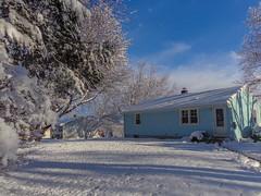 DSC01628-2 (johnjmurphyiii) Tags: winter usa snow connecticut shelly cromwell originaljpeg johnjmurphyiii 06416 sonycybershotdsch90