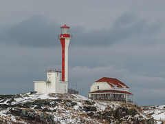Nova Scotia 2016 (13 of 17) (c.stewy) Tags: