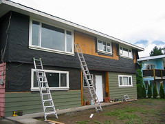 """siding-4 • <a style=""""font-size:0.8em;"""" href=""""http://www.flickr.com/photos/87057381@N00/24277625152/"""" target=""""_blank"""">View on Flickr</a>"""