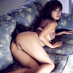 安藤沙耶香 画像38