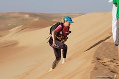 3-Oman-Desert-Marathon-Day-5_9938