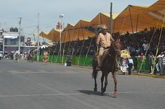 DSC_0101 (xavo_rob) Tags: mxico nikon colores carnaval puebla airelibre huejotzingo carnavaldehuejotzingo xavorob nikond5100