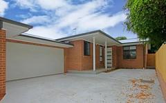 Villa 3/168 Camden Street, Ulladulla NSW