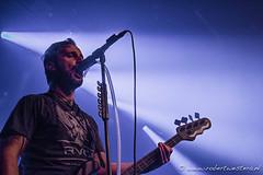 Black Stone Cherry-27 (Robert Westera) Tags: amsterdam rock kentucky melkweg blackstonecherry concertphotografie