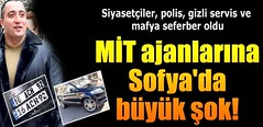 MT ajanlarnn Sofyada kulaklar alnm! (chntrkylmz) Tags: sofya bulgaristan kulak yetkili sonhaberler diplomatikkriz mitajan