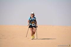 3-Oman-Desert-Marathon-Day-6_6631