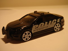 SUNQ TOYS FORD POLICE INTERCEPTOR NO4 MATCHBOX COPY 1/64 (ambassador84 OVER 5 MILLION VIEWS. :-)) Tags: ford policecar matchbox diecast fordpoliceinterceptor sunqtoys