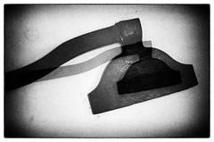 Chop Chop (Silentio Lucis) Tags: elements