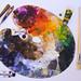 My art (explore)