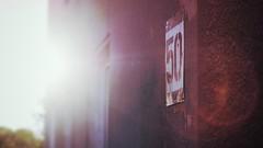 50 (Bernd_Kowalski) Tags: detail flickr dof sony depthoffield lensflare alpha 50 gegenlicht fifty schrfentiefe tiefenschrfe unschrfe fnfzig lichtschein sonyalpha lichtflecken