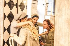MISHA-HDR-108 (Hair Salon  Nail Salon  Barber Shop) Tags: baby beauty kids hair toddler hipster makeup latvia shampoo barbershop blond barber misha hairdresser hairsalon manicure pedicure perm henna nailpolish hairspray redhair hairstyle youngster blackhair hairproducts riga hairbrush hairgel hairdryer lotion nailart haircare brownhair hairwax personalcare nailsalon salons latvija hairwashing beautysalons cosmetology hairstyling makeupartist hairstraightening haircoloring hairclipper frizura hairroller hairconditioner skaistums hairiron hairmousse hairserum artificialnails skaisti humanhaircolor friezetava skaistumkopsana manikirs mishathebarber