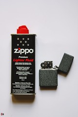 Zippo (ghassenbentaher) Tags: pictures street original blackandwhite black color beer coffee colors fashion canon heineken beard photography photo flickr photographer picture like pic follow pictureoftheday zippo photooftheday followme streetphotographer canonphotography likeforlike