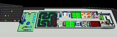 Xtremland (5) (Las Mejores Experiencias Group) Tags: parque bar club speed de restaurante centro bolas virtual infantil skate boutique kart inversion slot paintball pista actividades karting ocio juguetes tiendas diversin scalextric proyecto camas juvenil comedor trampolin simulador espectaculo otl acutico lanza padel hinchable hinchables atraccion recinto rocodromo gliss toboganes flowrider virtuales pistolas cableski simuladores colchonetas multifuncin elsticas elasticas teledirigidos skimfun cubifun aerdium