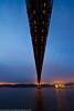 Another day... (paulo_1970) Tags: bridge rio river lisboa lisbon ponte tejo ponte25deabril riotejo canon1022mmf3545 canon7d paulo1970
